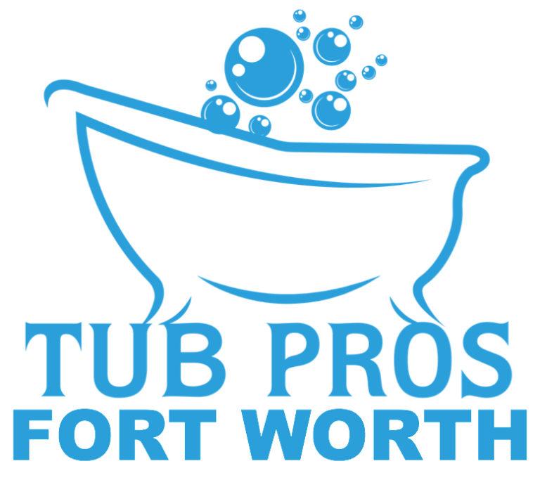 Fort-Worth-Tub-Pros-logo