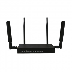 H820Q-Router-10.png