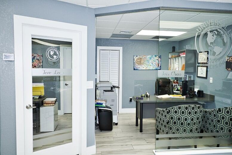 Health Insurance FL