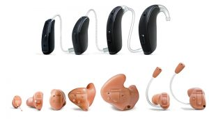 Hearing Aid Fitting.jpg