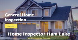 Home Inspector Ham Lake.jpg