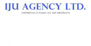 IJU Agency Ltd. Facebook Page General.png
