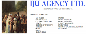 IJU Newsletter Campaign Small.png