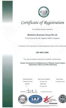 ISO_Certification.jpg