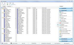 Internet Content Filtering.jpg