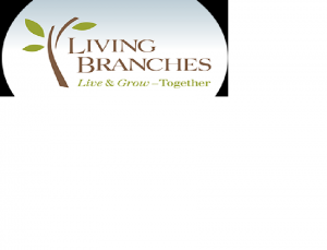 Living Branches logo 23.png