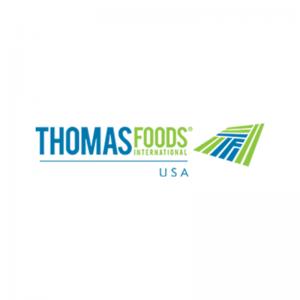 Logo - Thomas.png