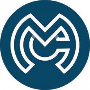 MC_logo_badge_compressed.jpg