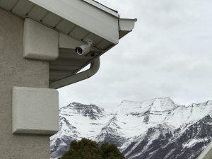 Mountain Camera Pocatello.jpg