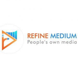Refine Medium.jpg