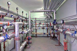 Residential Plumbing And Commercial Plumbing Service Dallas -Millers-Plumbing-Mechanical-commercia-plumbing.jpg