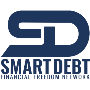 Smart_Debt_Logo_Square_w-Icon_600x600.png