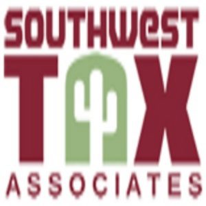 Southwest Tax Associates.jpg