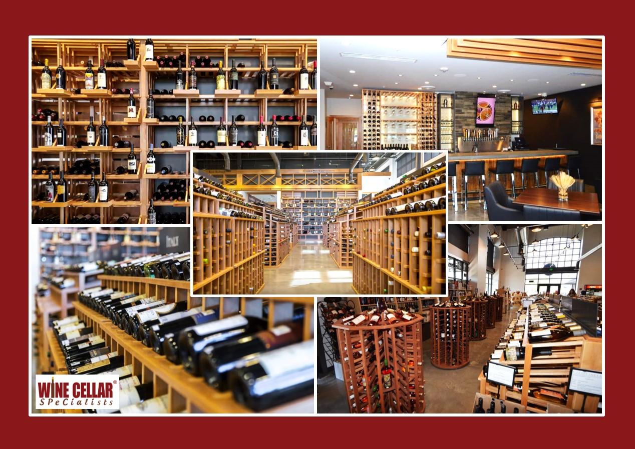 Traditional Wooden Wine Racks City Vineyard Montana.jpg