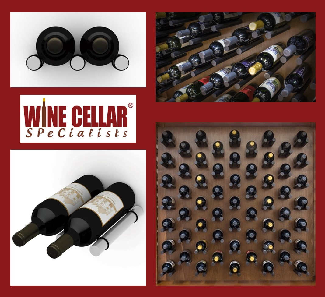 Ultra PEG XL Series Metal Wine Racks.jpg