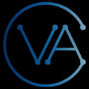 VAC Logo Transparent 2.png