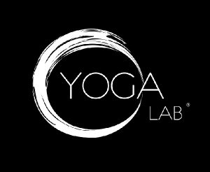 Yoga Lab Miami.jpg
