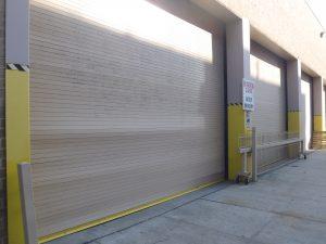 commercial-garage-door-repair-close-to-me-1.JPG