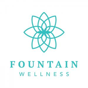 fountain-wellness-logo-colour.png