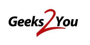 geeks-2-you-computer-repair-scottsdale-logo-rectangle (1).jpg