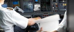 header-3col-pilot-supply.jpg