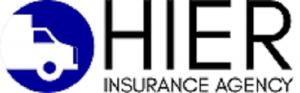 hierinsurance-logo-1 (1).png