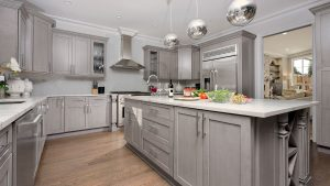 kitchen-remodel-3.jpg
