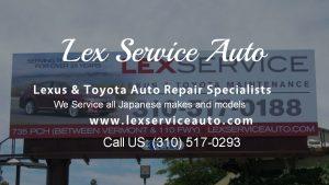 lexserviceauto-torrance.jpg