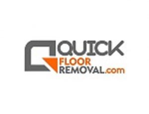 logo-quick-floor-removal-quadrado (1).jpg