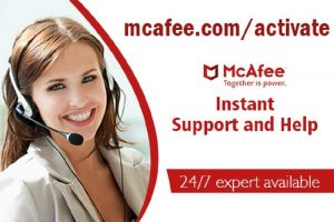 mcafee-activate-miscellaneous-services-141778-1