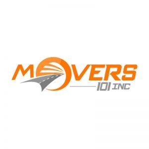 movers101_logo_800x800.jpg