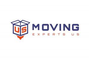 new_logo_JPG.jpg