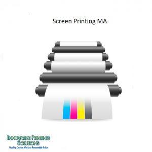 screen printing MA.jpg