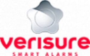verisure_logo.jpg