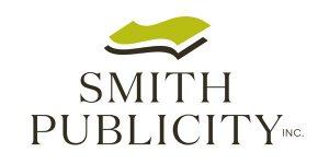 1160809-smith-publicity-logo-md.jpg