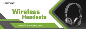 86c4b-jabra-wirless-headset.jpg