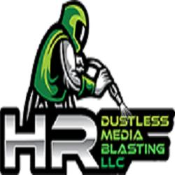 HRDUSTLESS logo.png