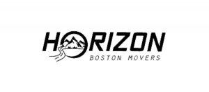 Horizon Boston Movers  Movers Boston - logo-big - 900x400.jpg