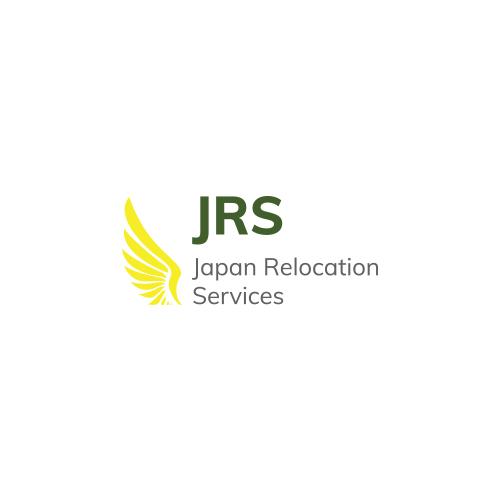 JRS_logo_500x500