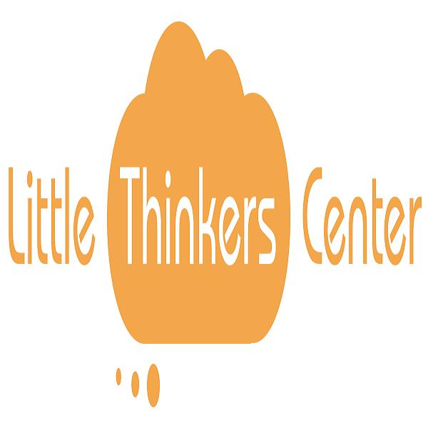 LTC-Logo1.png