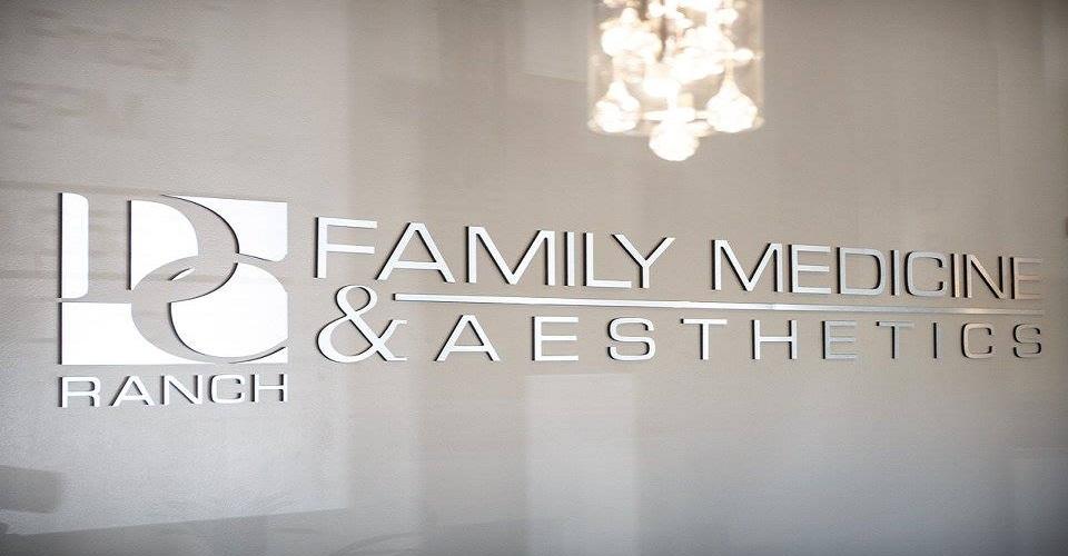 Medical clinic in Scottsdale, Arizona.jpg