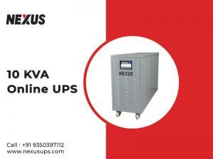 Nexus-10-kva-online-ups.jpg