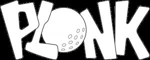 Plonk Golf Logo.png