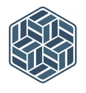Praxis - Logo Emblem.jpg
