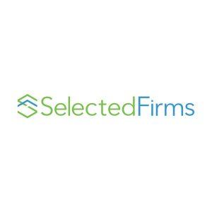 Selected firms logo.jpg