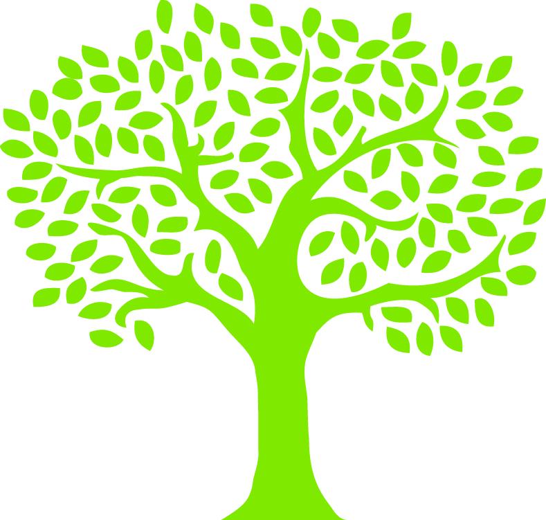Total Tree Care Tree.jpg