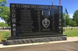 clermont-county-war-memorial.jpg