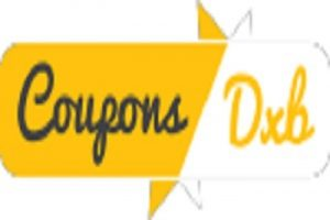 coupons-dxb-logo.jpg