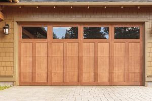 garage-door-installation.jpg