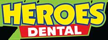 heroesdental-logo.png